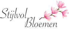 Stijlvol Bloemen Logo